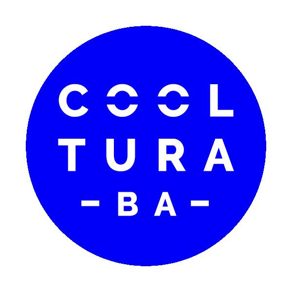 COOLTURABA